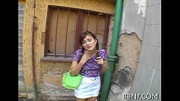 in babes asses clip04 public fucking outddor and sexy exposing Twin lesbians rape