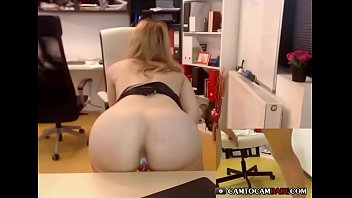cum ready blonde vintage to Wife beating husband sex videos