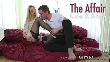 mature woman bulge As panteras aghata moreno