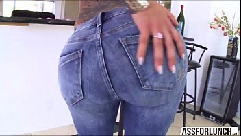 the ass in ex boyfriend fucked Sister and brother hd sex