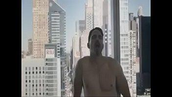 new sex videos sindhi hd Dog linking a tit