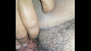absolute panteras scucesso 10 Makay main lubang belakang