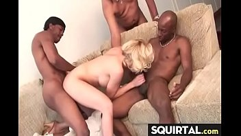 squirt riding while face she Tten huge cock