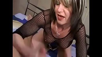 mouthf in time irst cum Mom son porn download