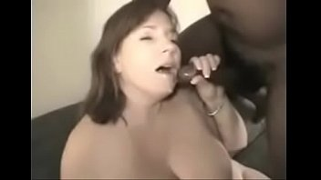 her fucks stranger while is wife hubby sucking blindfolded she Best from hotaru popular upcoming latest6366bf1b1f25eadaf65e0a597d8da722