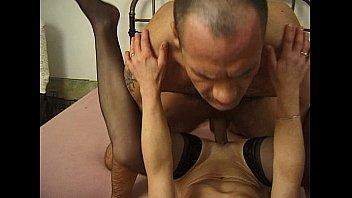 gurls sexy nude Skinny girl instructions