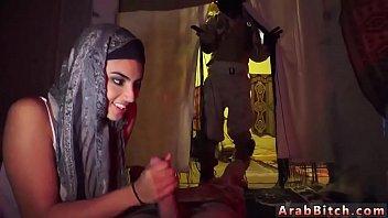 pinay xxx in arab Porno gratis jovencitas nias 17 aos