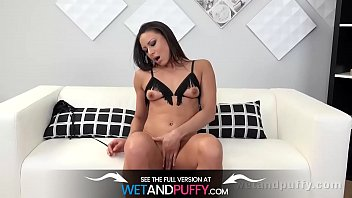 blue dildo sophie Homemade forced anal cry