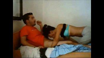 friend hidden girl hindi cam Hot girl get hard sex in office vid 01
