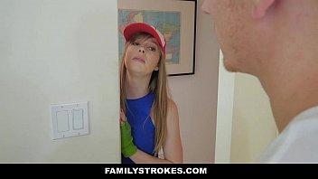 bro webcam sis Mom son hentai en