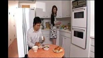 gangbang prenant mom son Youjizz jilbab video