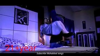 xxx video10 latest manipuri Big tit ass stretchers 4 scene 1
