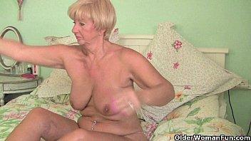 machine orgasm granny Sex video hamil tua