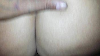 cruz de izabella Pinoy gay anal sex