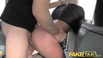 her friend blonde and dominant fucked with out hot milf make gets young Teen fire bush