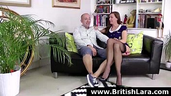 lady facial stocking and mature fuck suck Fucking a gearshift