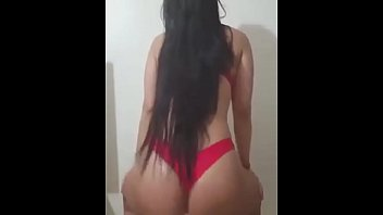 with grinding dance strangers Mom and son fuck homemade