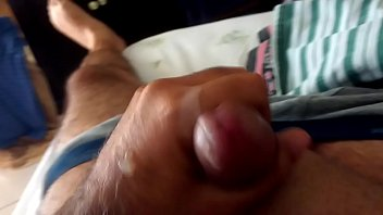 ly clip sex xvideos47com 01 thuy tong Dreamy young indian babe