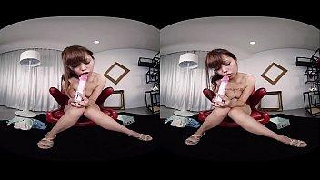 video10 manipuri xxx latest Hhh wife porn pic