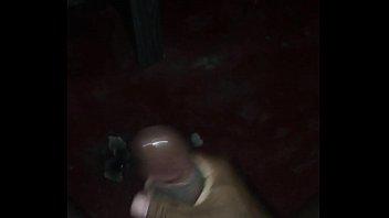 un masajes negro a Talia shepard bryci creampie
