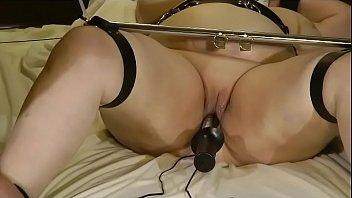 embarrassed slave cmnf Australia 1 night stand perth