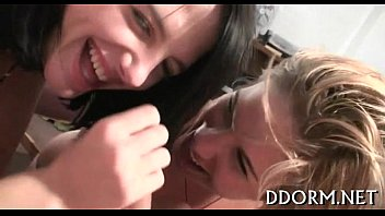 forced brutal rough gangbang and Young teeen trany