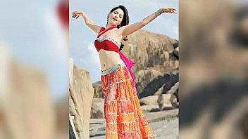 of videos deshi Actress bathing leaked