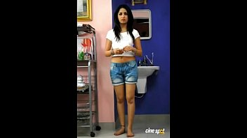 bazar hindi randi clear in desi audio4 Jerking wih friends
