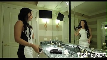 ventura ass of drilling castle johnny juelz Tamil recored dance video download