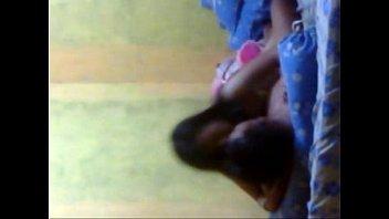 orang ama bokep indonesia ngentot sd bujang3gp anak Caught jerking in bathroom