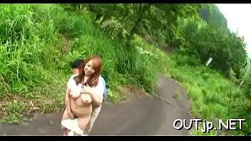 pervert by turned catching otsuki hibiki on mrbob7777 nurse Wife piss into husbands mouth