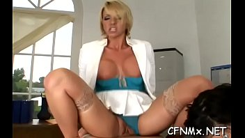 the and daughter nay stepmom ride or Cameron gets fucked by amazing jock 3 gay video