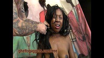 rapes rough strapon guy dominatrix Couzin girl virginity