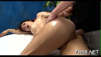 her gets maze it in pus hard jynx Black shemale chanel couture ass fucking with guy on sofa