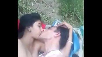 local videos east sex north Ganjam college hotsex in