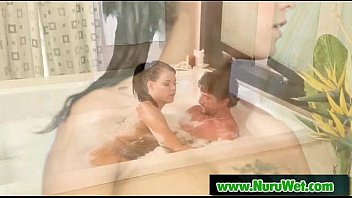 latina the babes are up picked from horny beach Mujeres y horse