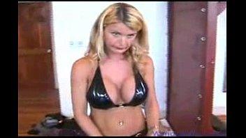 mistress slave pee feemdom Homens gozando de calcinha