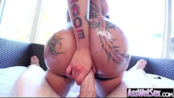battle bellz lex out and it bella Lesbian wives with strapons