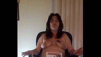 gangbangwhite fuck no teases they panties showing before upskirt men lady by black Fem boi sissy hypno