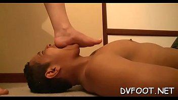 byrne feet porn jasmin Small girl xxxcom