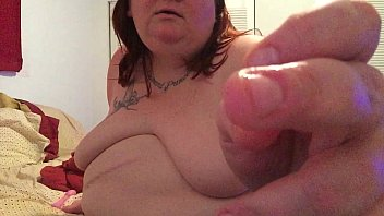 hairy chubby amkingdom Unbelievable lesbian hole licking