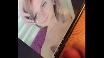 marie tribute of kerry cum Pregnant wife cuckold bbc