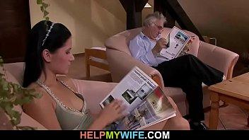 spunk many guys swollows wife Priya rai fucks a fan6