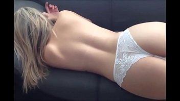 saia da encoxada calcinha Shahida mini nude videos