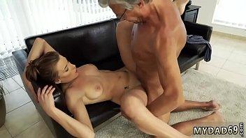 son japan amateur and sex Gaad ki dard bhari chudai