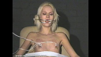 needle bdsm long Renata hotel cubus legnica 2003