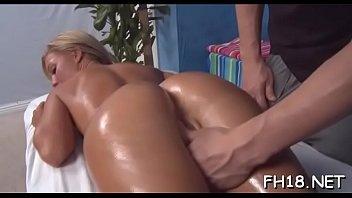 anal getting 50 yr old Manuel and zuco
