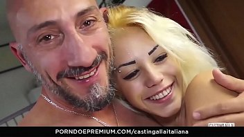 crazyticket italian chaturbate Afterwork sex and cum with my neighbour