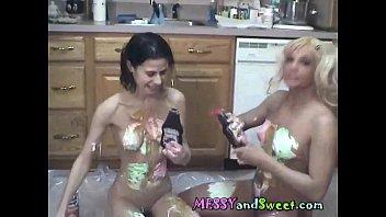 guys playing tube strip poker nude Women reaching orgasm