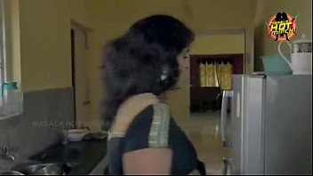 sex hirohince vedios telugu Mother lets son try her pus